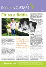 Diabetes Newsletter 1