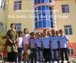 DICK SMITH BOOK
